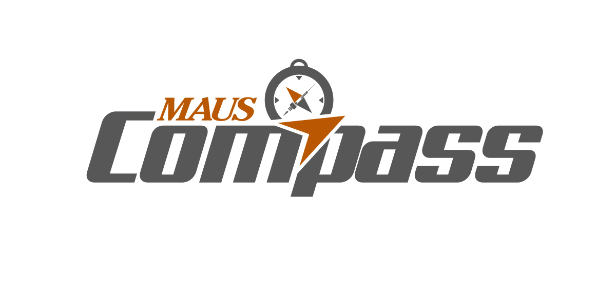 Maus Compass - Advanced search for tube expanders